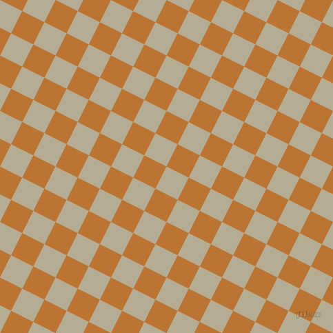 63/153 degree angle diagonal checkered chequered squares checker pattern checkers background, 36 pixel squares size, , Bison Hide and Meteor checkers chequered checkered squares seamless tileable