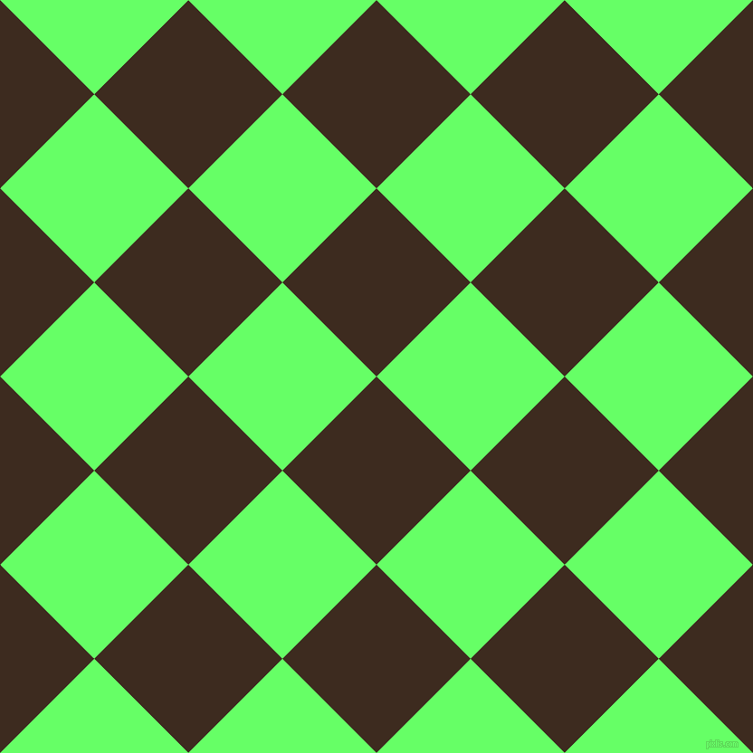 45/135 degree angle diagonal checkered chequered squares checker pattern checkers background, 147 pixel squares size, , Bistre and Screamin