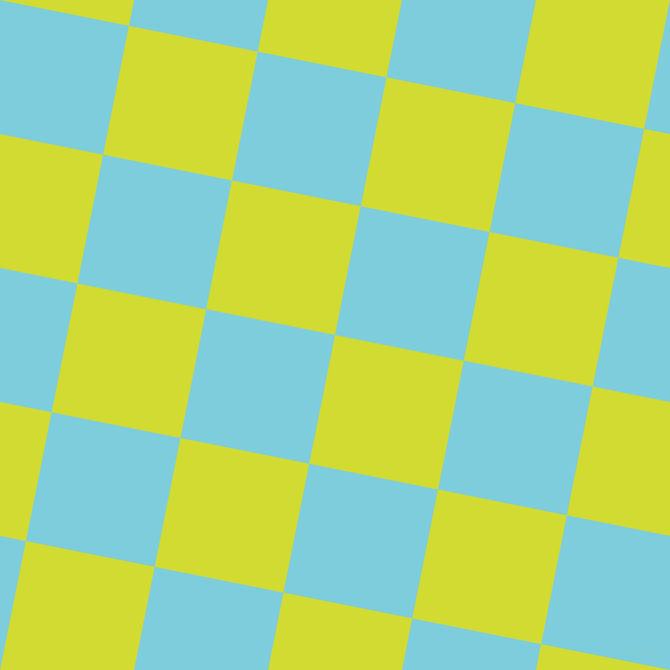79/169 degree angle diagonal checkered chequered squares checker pattern checkers background, 188 pixel square size, , Bitter Lemon and Spray checkers chequered checkered squares seamless tileable