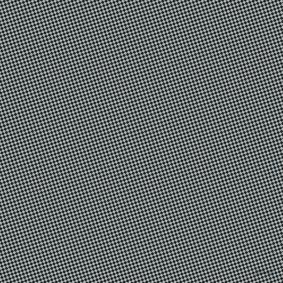 63/153 degree angle diagonal checkered chequered squares checker pattern checkers background, 5 pixel square size, , Black Pearl and Silver Chalice checkers chequered checkered squares seamless tileable