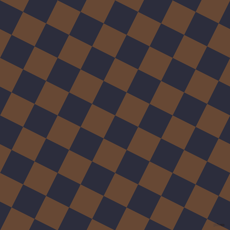 63/153 degree angle diagonal checkered chequered squares checker pattern checkers background, 86 pixel square size, , Black Rock and Jambalaya checkers chequered checkered squares seamless tileable