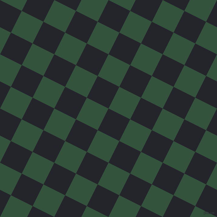 63/153 degree angle diagonal checkered chequered squares checker pattern checkers background, 80 pixel squares size, , Black Russian and Goblin checkers chequered checkered squares seamless tileable