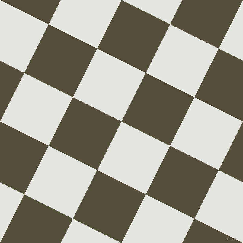 63/153 degree angle diagonal checkered chequered squares checker pattern checkers background, 180 pixel squares size, , Black Squeeze and Panda checkers chequered checkered squares seamless tileable