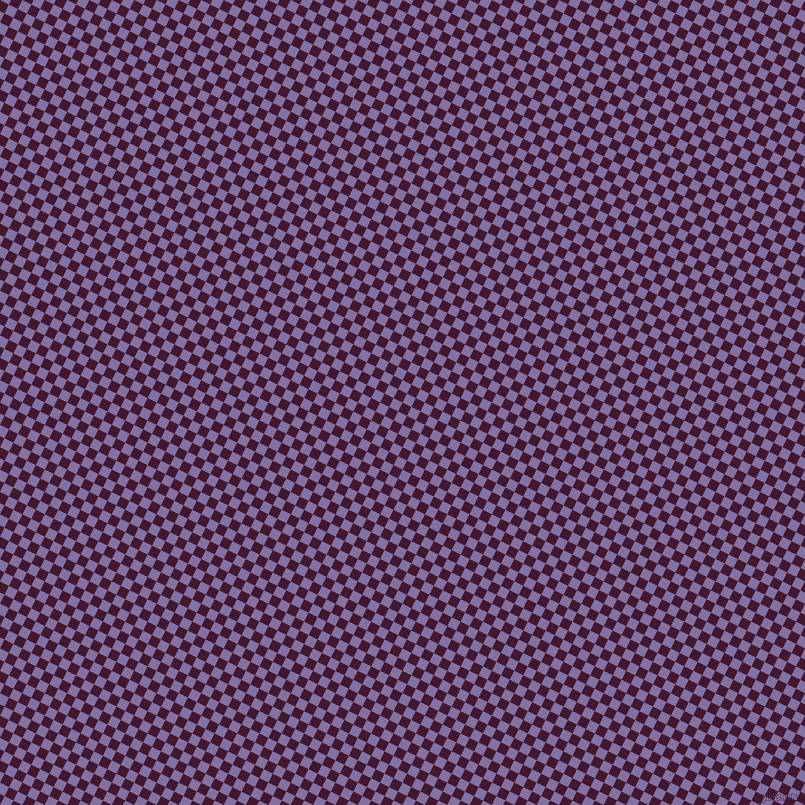 63/153 degree angle diagonal checkered chequered squares checker pattern checkers background, 10 pixel square size, Blackberry and Deluge checkers chequered checkered squares seamless tileable