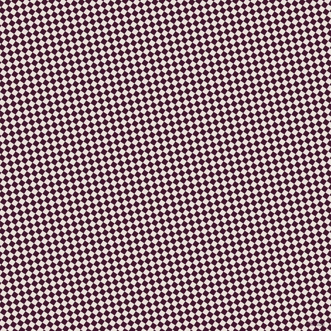 56/146 degree angle diagonal checkered chequered squares checker pattern checkers background, 10 pixel square size, , Blackberry and Spring Wood checkers chequered checkered squares seamless tileable