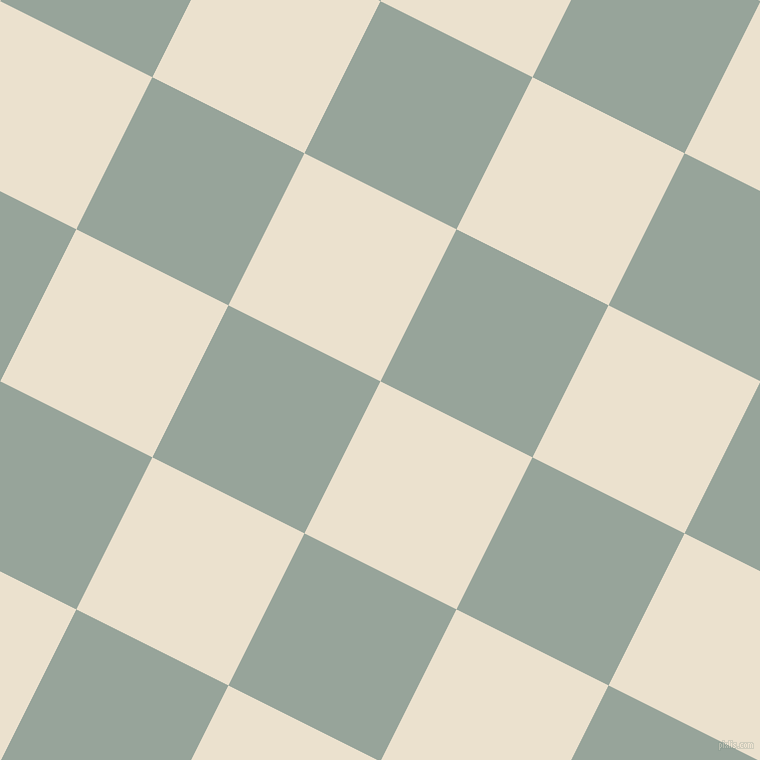 63/153 degree angle diagonal checkered chequered squares checker pattern checkers background, 170 pixel squares size, , Bleach White and Edward checkers chequered checkered squares seamless tileable