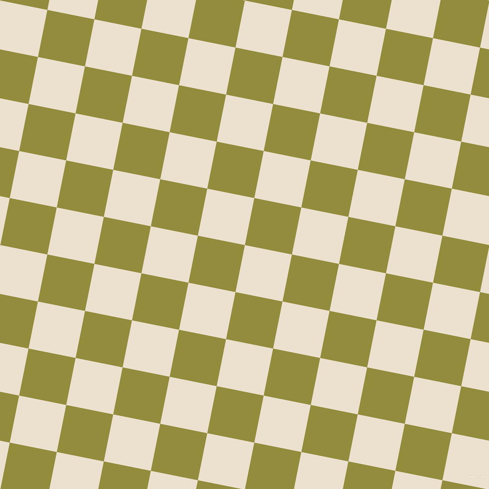79/169 degree angle diagonal checkered chequered squares checker pattern checkers background, 97 pixel square size, , Bleach White and Highball checkers chequered checkered squares seamless tileable