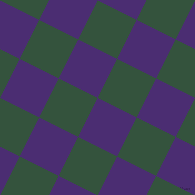 63/153 degree angle diagonal checkered chequered squares checker pattern checkers background, 140 pixel squares size, Blue Diamond and Goblin checkers chequered checkered squares seamless tileable