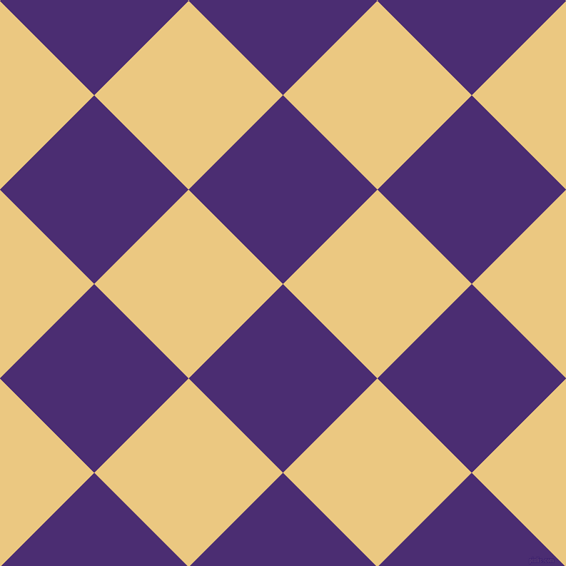 s wallpaper s