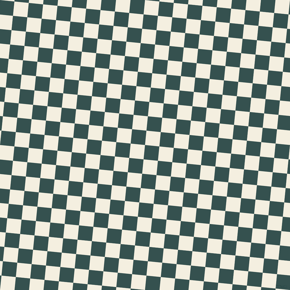 84/174 degree angle diagonal checkered chequered squares checker pattern checkers background, 47 pixel squares size, , Blue Dianne and Bianca checkers chequered checkered squares seamless tileable