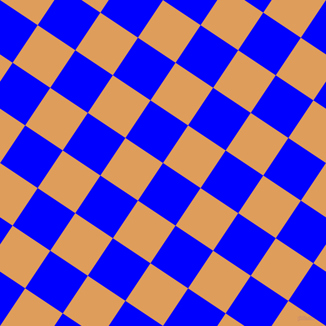56/146 degree angle diagonal checkered chequered squares checker pattern checkers background, 93 pixel square size, , Blue and Porsche checkers chequered checkered squares seamless tileable
