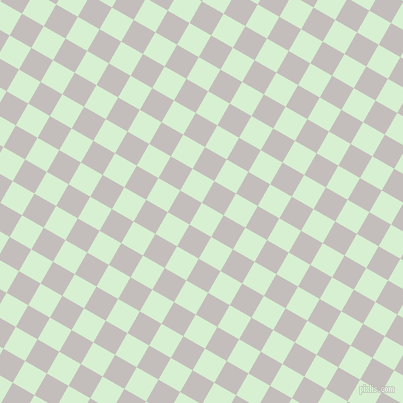 60/150 degree angle diagonal checkered chequered squares checker pattern checkers background, 25 pixel squares size, , Blue Romance and Pale Slate checkers chequered checkered squares seamless tileable