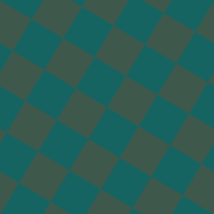 59/149 degree angle diagonal checkered chequered squares checker pattern checkers background, 118 pixel square size, , Blue Stone and Plantation checkers chequered checkered squares seamless tileable