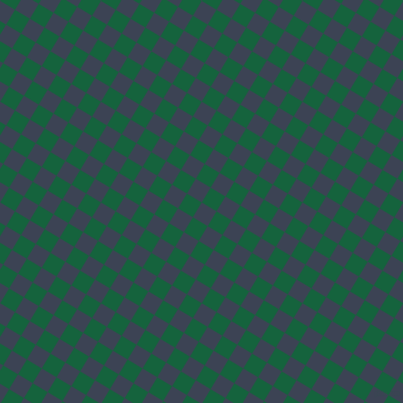 59/149 degree angle diagonal checkered chequered squares checker pattern checkers background, 25 pixel square size, , Blue Zodiac and Fun Green checkers chequered checkered squares seamless tileable