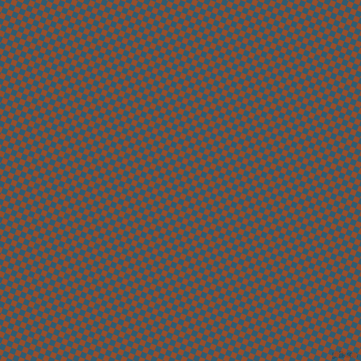 68/158 degree angle diagonal checkered chequered squares checker pattern checkers background, 8 pixel square size, , Blumine and Alert Tan checkers chequered checkered squares seamless tileable