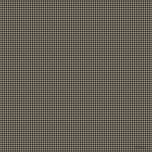 45/135 degree angle diagonal checkered chequered squares checker pattern checkers background, 5 pixel squares size, , Bokara Grey and Nomad checkers chequered checkered squares seamless tileable