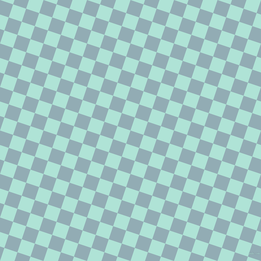 72/162 degree angle diagonal checkered chequered squares checker pattern checkers background, 44 pixel squares size, , Botticelli and Ice Cold checkers chequered checkered squares seamless tileable
