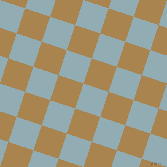 72/162 degree angle diagonal checkered chequered squares checker pattern checkers background, 89 pixel squares size, , Botticelli and Muddy Waters checkers chequered checkered squares seamless tileable