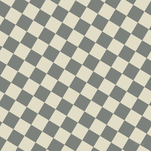 59/149 degree angle diagonal checkered chequered squares checker pattern checkers background, 44 pixel squares size, , Boulder and Travertine checkers chequered checkered squares seamless tileable