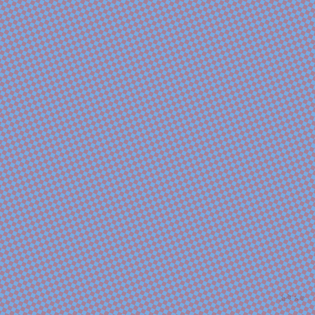 67/157 degree angle diagonal checkered chequered squares checker pattern checkers background, 6 pixel squares size, , Bouquet and Jordy Blue checkers chequered checkered squares seamless tileable