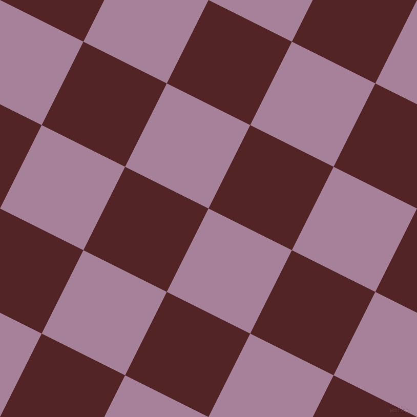 63/153 degree angle diagonal checkered chequered squares checker pattern checkers background, 182 pixel square size, , Bouquet and Lonestar checkers chequered checkered squares seamless tileable