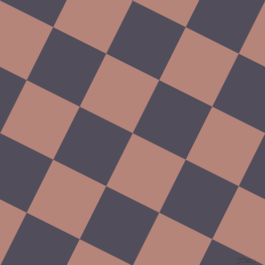 63/153 degree angle diagonal checkered chequered squares checker pattern checkers background, 119 pixel squares size, , Brandy Rose and Mulled Wine checkers chequered checkered squares seamless tileable