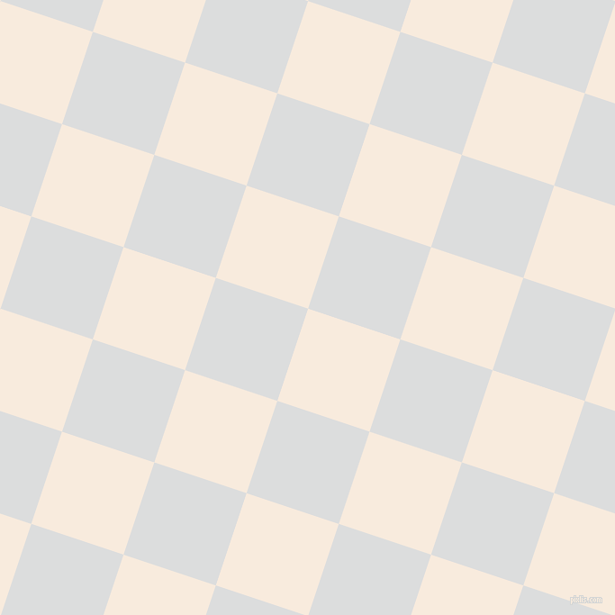 72/162 degree angle diagonal checkered chequered squares checker pattern checkers background, 108 pixel square size, , Bridal Heath and Athens Grey checkers chequered checkered squares seamless tileable