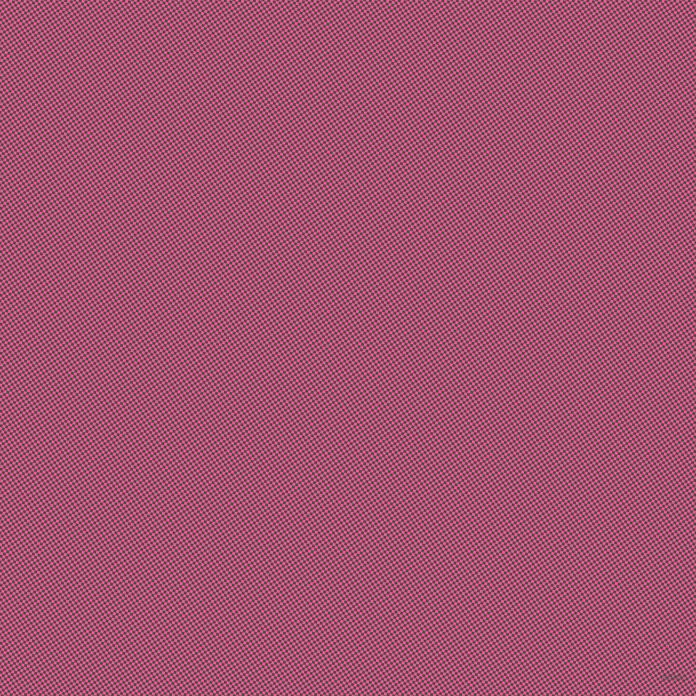 79/169 degree angle diagonal checkered chequered squares checker pattern checkers background, 4 pixel squares size, , Brilliant Rose and Kelp checkers chequered checkered squares seamless tileable