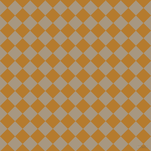 45/135 degree angle diagonal checkered chequered squares checker pattern checkers background, 36 pixel square size, , Bronco and Mandalay checkers chequered checkered squares seamless tileable