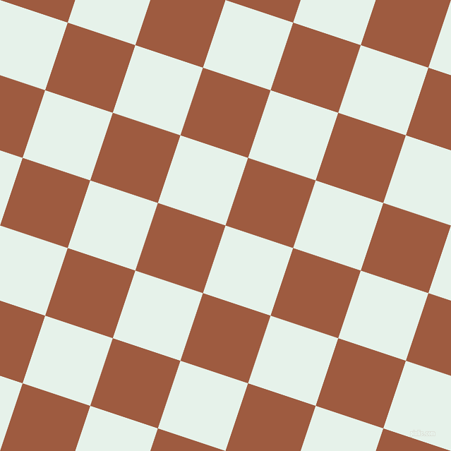 72/162 degree angle diagonal checkered chequered squares checker pattern checkers background, 101 pixel square size, , Bubbles and Sepia checkers chequered checkered squares seamless tileable