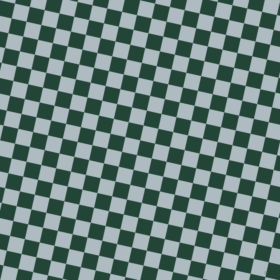 77/167 degree angle diagonal checkered chequered squares checker pattern checkers background, 53 pixel square size, , Burnham and Heather checkers chequered checkered squares seamless tileable