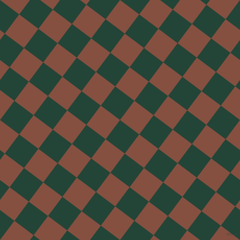 53/143 degree angle diagonal checkered chequered squares checker pattern checkers background, 81 pixel square size, , Burnham and Ironstone checkers chequered checkered squares seamless tileable