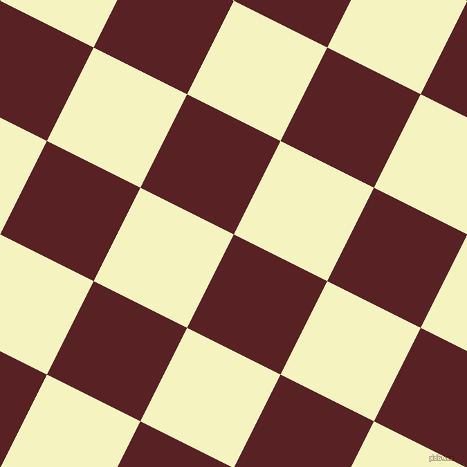 63/153 degree angle diagonal checkered chequered squares checker pattern checkers background, 151 pixel square size, , Burnt Crimson and Cumulus checkers chequered checkered squares seamless tileable