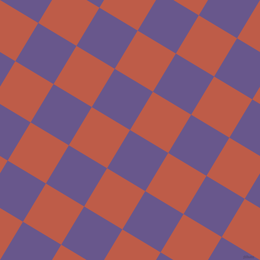 59/149 degree angle diagonal checkered chequered squares checker pattern checkers background, 149 pixel square size, , Butterfly Bush and Flame Pea checkers chequered checkered squares seamless tileable