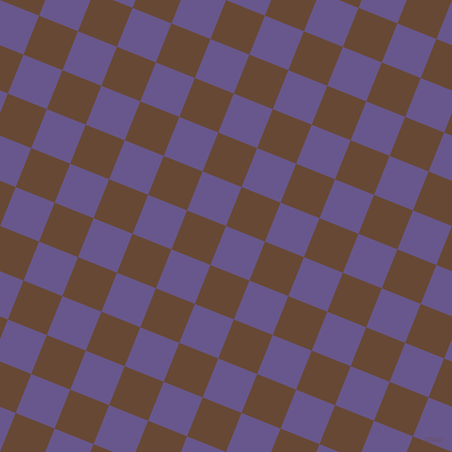 68/158 degree angle diagonal checkered chequered squares checker pattern checkers background, 84 pixel squares size, , Butterfly Bush and Jambalaya checkers chequered checkered squares seamless tileable