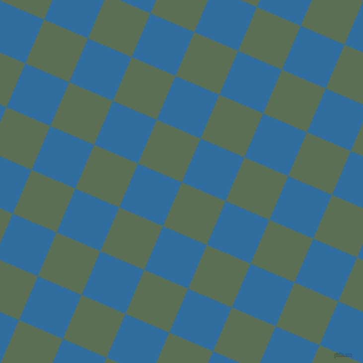 67/157 degree angle diagonal checkered chequered squares checker pattern checkers background, 96 pixel squares size, , Cactus and Lochmara checkers chequered checkered squares seamless tileable