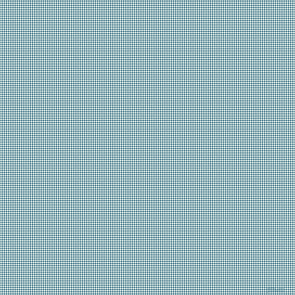 45/135 degree angle diagonal checkered chequered squares checker pattern checkers background, 3 pixel squares size, , Calypso and Honeydew checkers chequered checkered squares seamless tileable