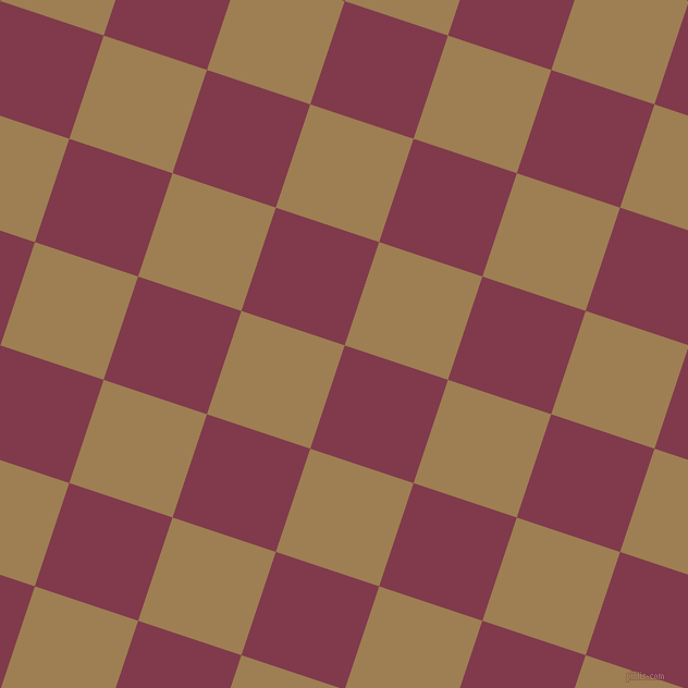 72/162 degree angle diagonal checkered chequered squares checker pattern checkers background, 100 pixel square size, , Camelot and Muesli checkers chequered checkered squares seamless tileable