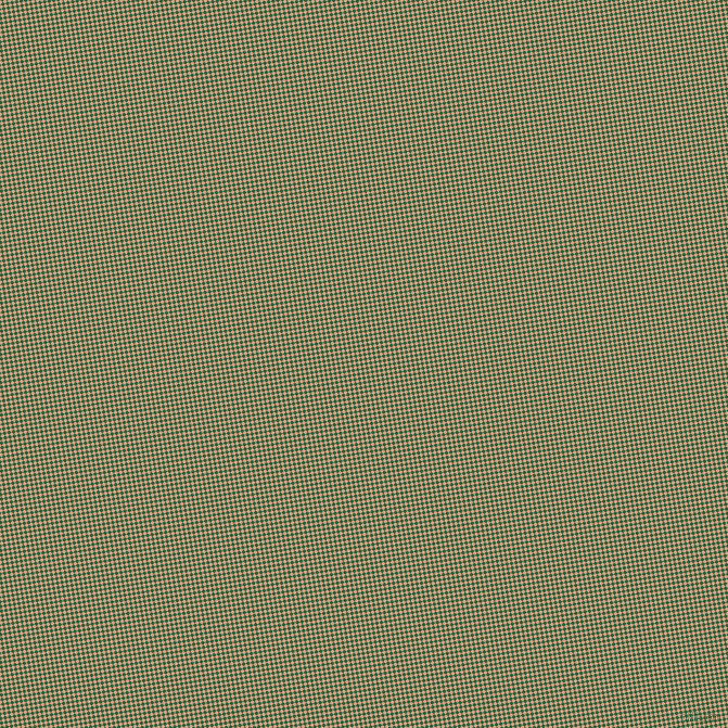 54/144 degree angle diagonal checkered chequered squares checker pattern checkers background, 3 pixel squares size, Cameo and Hunter Green checkers chequered checkered squares seamless tileable