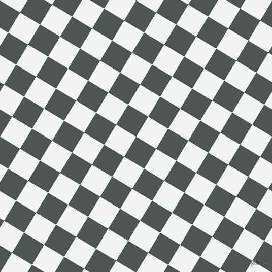 59/149 degree angle diagonal checkered chequered squares checker pattern checkers background, 46 pixel squares size, , Cape Cod and White Smoke checkers chequered checkered squares seamless tileable