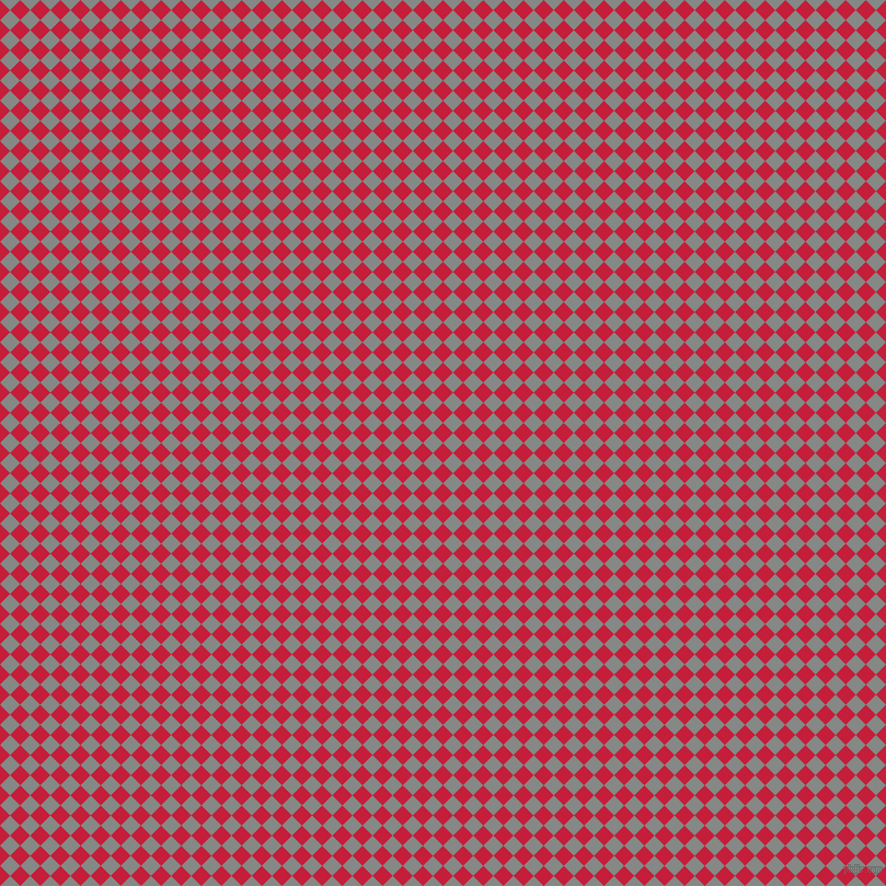 45/135 degree angle diagonal checkered chequered squares checker pattern checkers background, 13 pixel square size, , Cardinal and Stack checkers chequered checkered squares seamless tileable