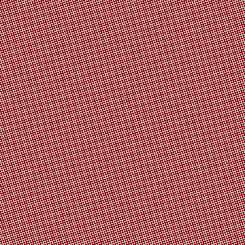 63/153 degree angle diagonal checkered chequered squares checker pattern checkers background, 5 pixel squares size, , Carmine and Ash checkers chequered checkered squares seamless tileable