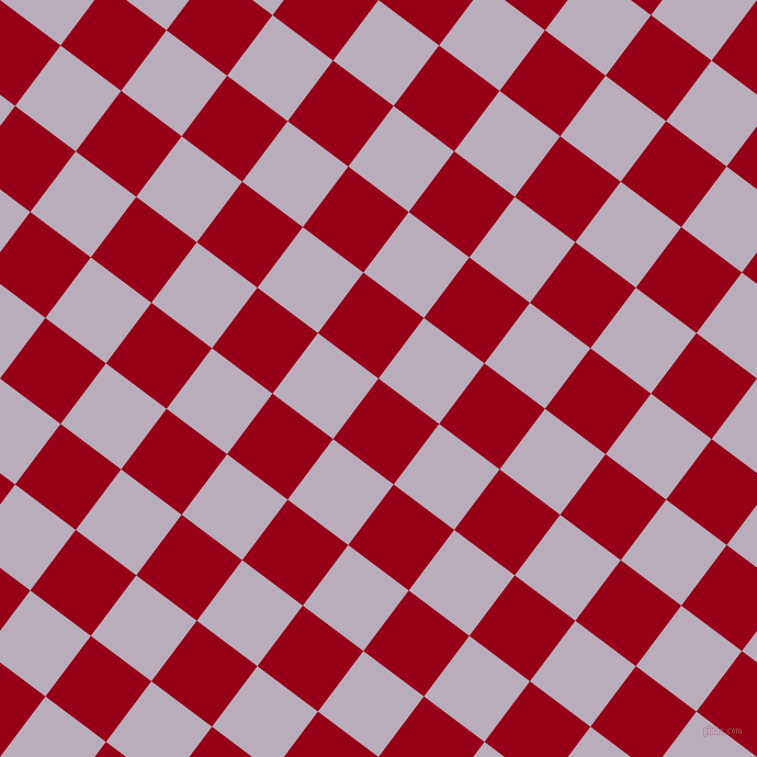 53/143 degree angle diagonal checkered chequered squares checker pattern checkers background, 69 pixel squares size, , Carmine and Lola checkers chequered checkered squares seamless tileable