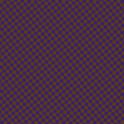 84/174 degree angle diagonal checkered chequered squares checker pattern checkers background, 13 pixel square size, , Carnaby Tan and Christalle checkers chequered checkered squares seamless tileable
