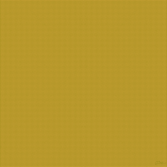 45/135 degree angle diagonal checkered chequered squares checker pattern checkers background, 3 pixel squares size, , Casablanca and Olive checkers chequered checkered squares seamless tileable