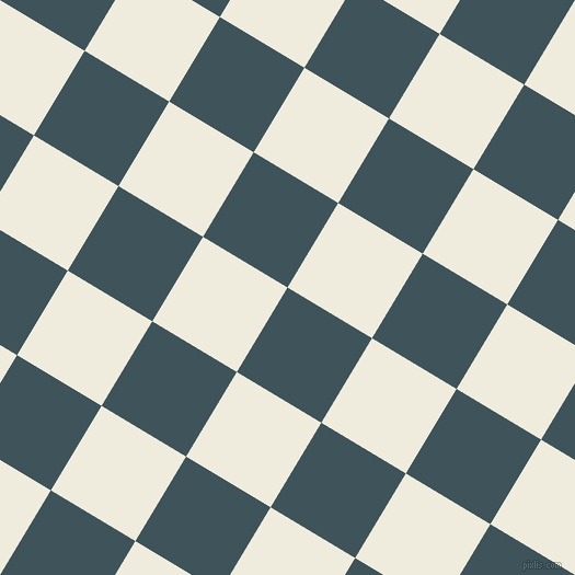 59/149 degree angle diagonal checkered chequered squares checker pattern checkers background, 90 pixel square size, , Casal and Rice Cake checkers chequered checkered squares seamless tileable