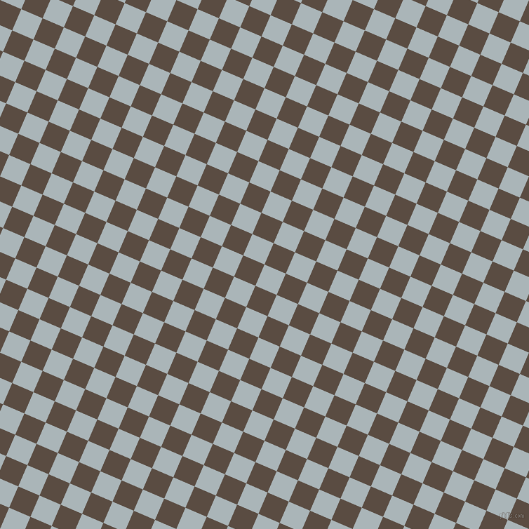 67/157 degree angle diagonal checkered chequered squares checker pattern checkers background, 33 pixel squares size, , Casper and Cork checkers chequered checkered squares seamless tileable