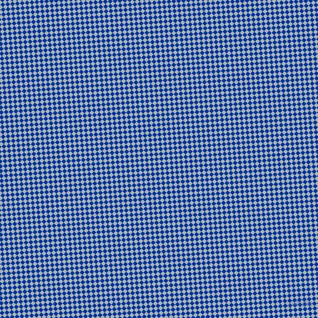 49/139 degree angle diagonal checkered chequered squares checker pattern checkers background, 5 pixel square size, , Casper and Smalt checkers chequered checkered squares seamless tileable