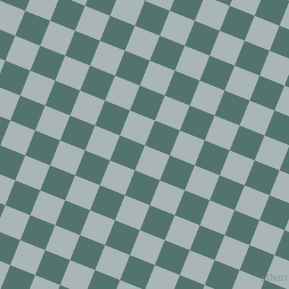 68/158 degree angle diagonal checkered chequered squares checker pattern checkers background, 38 pixel squares size, , Casper and William checkers chequered checkered squares seamless tileable
