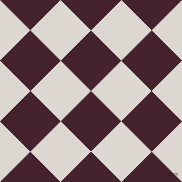 45/135 degree angle diagonal checkered chequered squares checker pattern checkers background, 144 pixel square size, , Castro and Gallery checkers chequered checkered squares seamless tileable